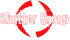 The Shutter Group – John Adams